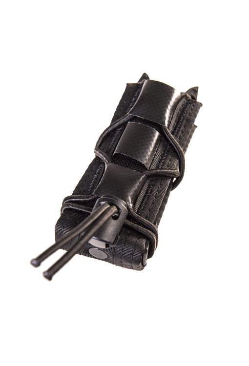 Pistol Taco LT (Light) Pouch