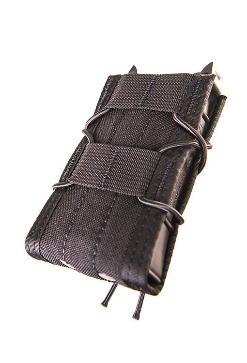 Rifle Taco Pouch LT (Light)