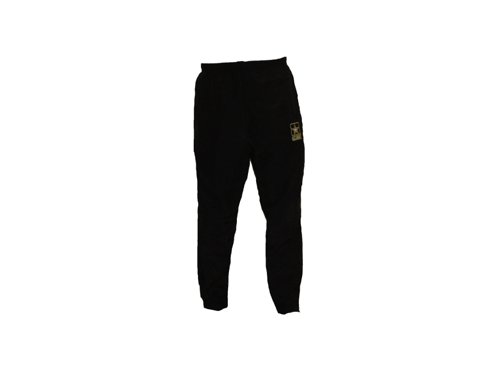 Army Physical Fitness Uniform Pants (APFU)