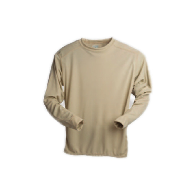 United FWDfit™ Base Layer I Undershirt