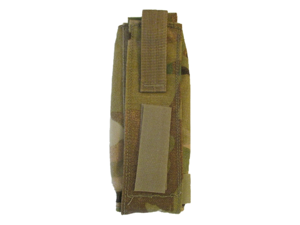 Combat Application Tourniquet (CAT) Pouch Multi Cam/OCP