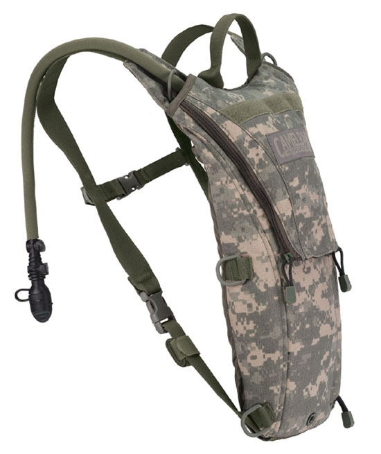 Military Hydramax Camelbak Hydration System ACU Digital
