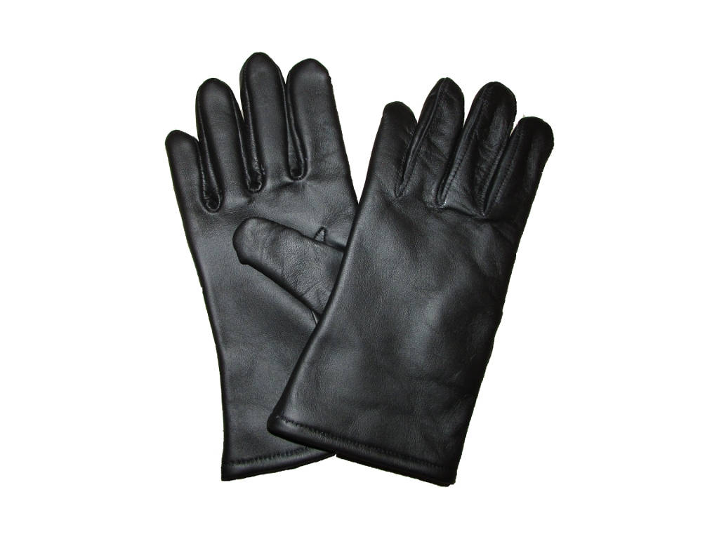 U.S. Military Dress Gloves