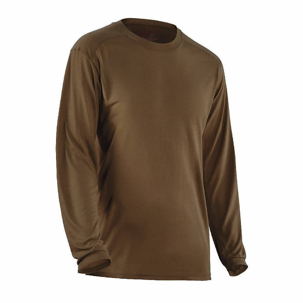 DRIFIRE Gen 4 FR Light-Weight Shirt
