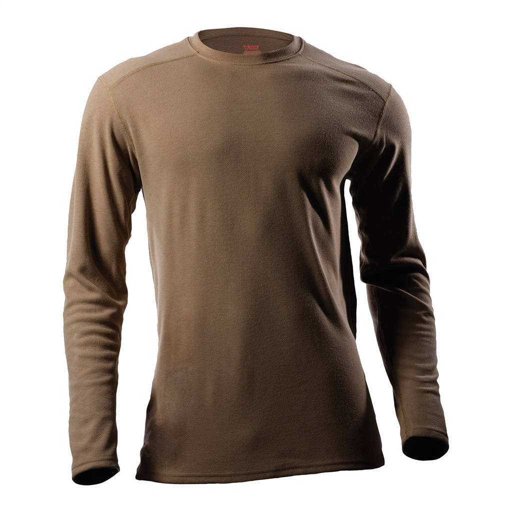 DRIFIRE Gen 4 FR Mid-Weight Shirt