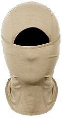 Potomac F.R.O.G. Light Weight Flash Hood (Balaclava)
