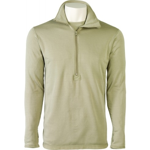 GEN III Cold Weather Mid-Weight Shirt - ECWCS Level 2