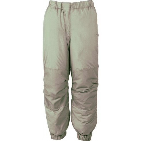 GEN III Extreme Cold Weather Trousers - Urban Grey - ECWCS Level 7