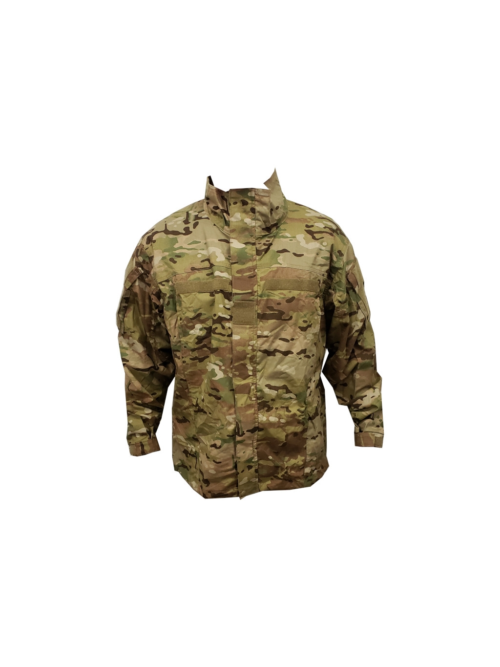 GEN III FR Soft Shell / Cold Weather Jacket -OCP - ECWCS Level 5 Fire Resistant NO HOOD