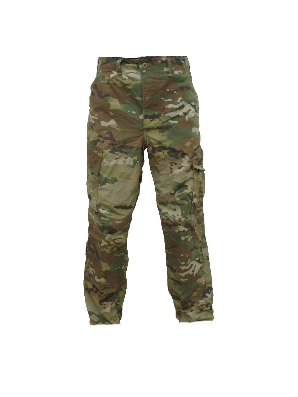 Scorpion OCP U.S. Army Combat Uniform Trouser