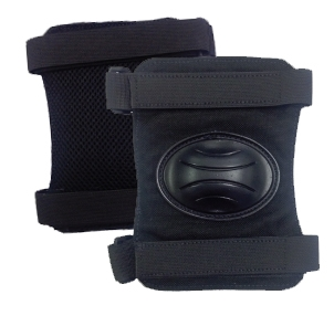 SKYDEX External Elbow Pads - Extreme Duty