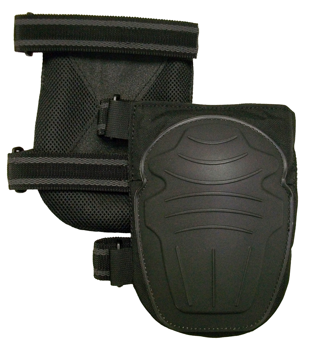 Skydex External Knee Pads-Extreme Duty