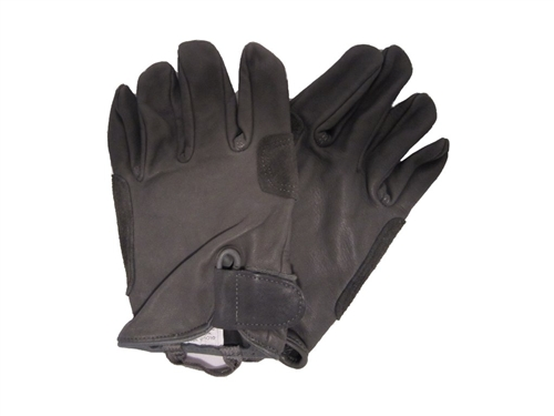 Light Duty Utility Glove