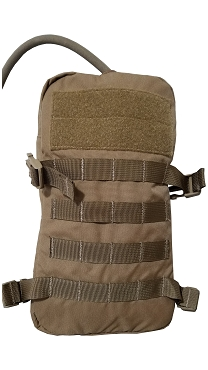 London Bridge Trading Co. USMC HydraPak