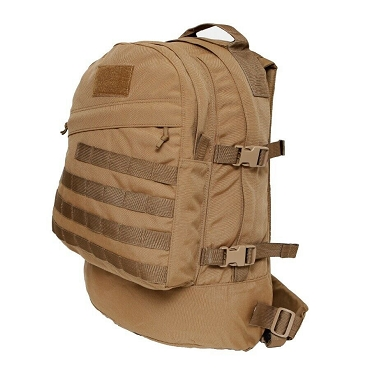 London Bridge Trading Co. 3 Day Assault Pack Model 1476A